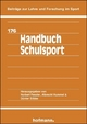 Handbuch Schulsport - Norbert Fessler; Albrecht Hummel; Günter Stibbe