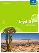 Seydlitz Erdkunde / Seydlitz Erdkunde - Ausgabe 2011 für Realschulen in Nordrhein-Westfalen