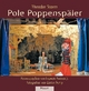 Pole Poppenspäler - Theodor Storm; Ingwert jr Paulsen