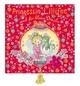 Prinzessin Lillifee und der kleine Drache (rot) - Monika Finsterbusch