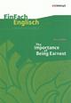 EinFach Englisch Unterrichtsmodelle - Till Kinzel; Bianca Schwindt
