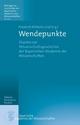 Wendepunkte - Friedrich Wilhelm Graf