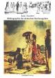 Illustrierte und kommentierte Bibliographie der 246 deutschen Buchausgaben von Jane Austen 1822 - 2011: und ihrer Epigoninnen Joan Aiken und Emma Tennant