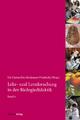 Lehr- und Lernforschung in der Biologiedidaktik - Ute Harms; Iris Mackensen-Friedrichs