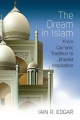 The Dream in Islam - Iain R. Edgar