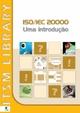 E-book: ISO/IEC 20000: Uma introdução - Leo Selm