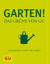 Au/ßenk/üche//Gartenk/üche Kombination Nr 1