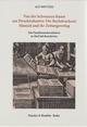 Von der Schwarzen Kunst zur Druckindustrie: Die Buchdruckerei Mintzel und ihr Zeitungsverlag. - Alf Mintzel