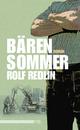 Bärensommer - Rolf Redlin