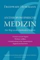 Anthroposophische Medizin