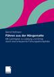 Führen aus der Hängematte - Bernd Hofmann