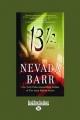 13.5 - Nevada Barr