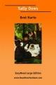 Sally Dows - Bret Harte