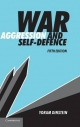 War, Aggression and Self-Defence