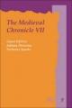 The Medieval Chronicle VII - Juliana Dresvina; Nicholas Sparks