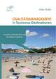 Qualitätsmanagement in Tourismus-Destinationen - Anke Müller