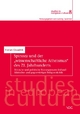 """Spinoza und der """"wissenschaftliche Atheismus"""" des 21. Jahrhunder - Florian Ossadnik"""