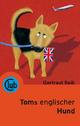 Toms englischer Hund - Gertraut Seib