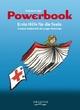 Powerbook. Erste Hilfe für die Seele