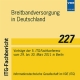 ITG-Fachbericht 227