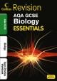 AQA Biology - Francesca Walsh; Kerry Young; Lynn Winspear