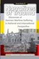 Narratives of Trauma - Helmut Schmitz; Annette Seidel-Arpaci