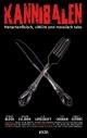 Kannibalen - Robert Bloch; Greg F. Gifune; H. P. Lovecraft
