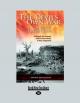 Devil's Own War - ed. John Crawford