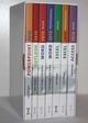 MS Office 2010 Gesamtausgabe – Lehrbücher - Lutz Hunger; Erik Seidel