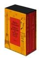 Kulturgeschichte - Kassette - Egon Friedell