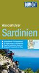 DuMont Wanderführer Sardinien - Andreas Stieglitz