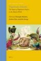 Napoleon's Atlantic: The Impact of Napoleonic Empire in the Atlantic World - Christophe Belaubre; Jordana Dym; John Savage