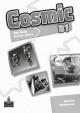 Cosmic B1 Test Book TG - Katerina Mestheneou