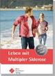 Leben mit Multipler Sklerose