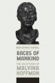 Races of Mankind - Marianne Kinkel
