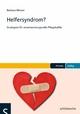 Helfersyndrom? - Barbara Messer
