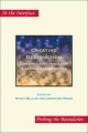 Creating Destruction - Nancy Billias; Leonhard Praeg