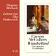 Wunderkind - Carson McCullers; Elke Heidenreich