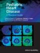 Paediatric Heart Disease