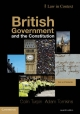 British Government and the Constitution