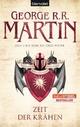 Das Lied von Eis und Feuer 7 - George R.R. Martin