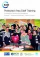 Protected Area Staff Training - Svetlana L. Kopylova; Natalia R. Danilina