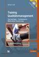 Training Qualitätsmanagement - Gerhard Linß