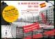 El Muro de Berlín 1961-1989 / Mit DVD: Fotografías de la colección del archivo del estado federal de Berlín