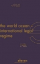 The World Ocean: International Legal Regime