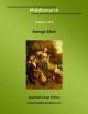 Middlemarch (2 Volume Set) - George Eliot