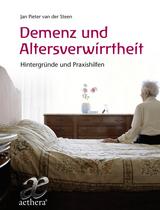 Demenz und Altersver..