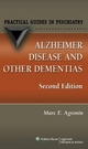 Alzheimer Disease and Other Dementias
