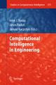 Computational Intelligence and Informatics - Imre J. Rudas; János Fodor