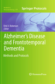 Alzheimer''s Disease and Frontotemporal Dementia
